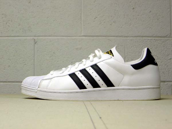 adidas superstars 1